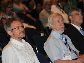 FEMS 2013 Photo Gallery